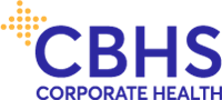 CBHS Corporate Logo RGB
